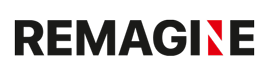 remagine-logo2