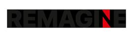 remagine-logo2